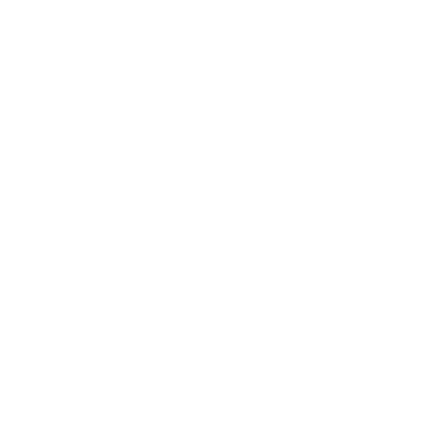 Bass Box - Bass Guitar Lessons